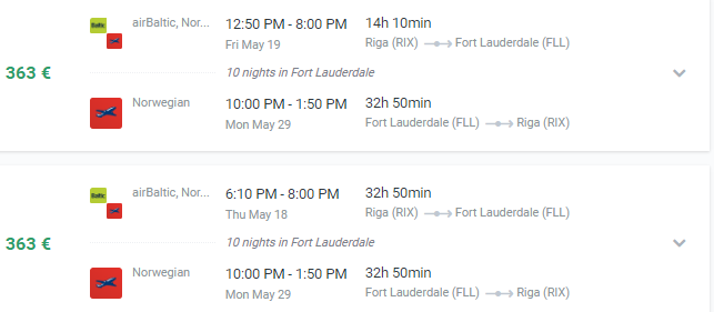 56-95-24-1-60-miles-fort-lauderdale-united-states-flights