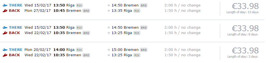 airline-tickets-riga-%e2%87%94-bremen-airfares-from-e33-98-via-azair