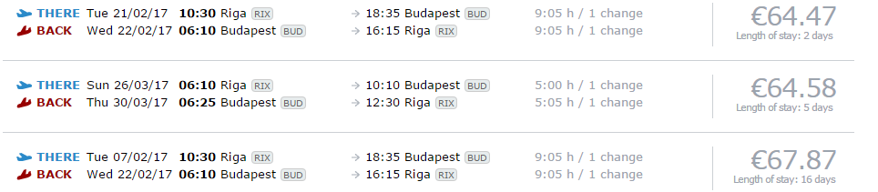 airline-tickets-riga-%e2%87%94-budapest-airfares-from-e54-58-via-azair