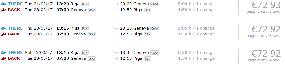 airline-tickets-riga-%e2%87%94-geneva-airfares-from-e68-14-via-azair