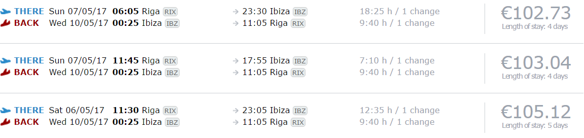 airline-tickets-riga-%e2%87%94-ibiza-airfares-from-e102-73-via-azair