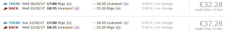 airline-tickets-riga-%e2%87%94-liverpool-airfares-from-e32-28-via-azair