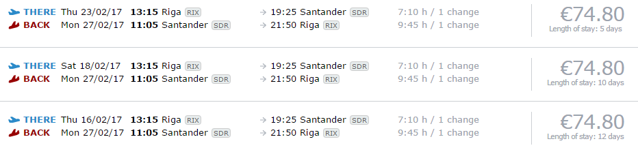 airline-tickets-riga-%e2%87%94-santander-airfares-from-e77-66-via-azair