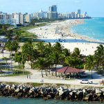 florida-fort-lauderdale-beach-aerial