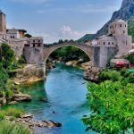 bosnija-un-hercogvina
