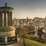 edinburga tripthis