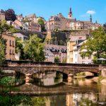 luksemburga