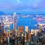 lēti lidojumi uz hongkongu