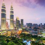 lēti lidojumi uz malaiziju