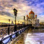 lēti lidojumi uz sanktpēterburgu