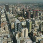 lēti ldiojumi uz dienvidāfrikas republiku