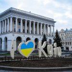 lēti lidojumi uz kijevu