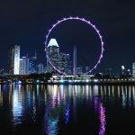 lēti lidojumi uz singapūru