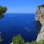 lēti lidojumi uz horvātiju