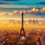 paris tripthis