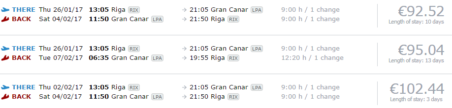 airline-tickets-riga-%e2%87%94-gran-canaria-airfares-from-e90-56-via-azair