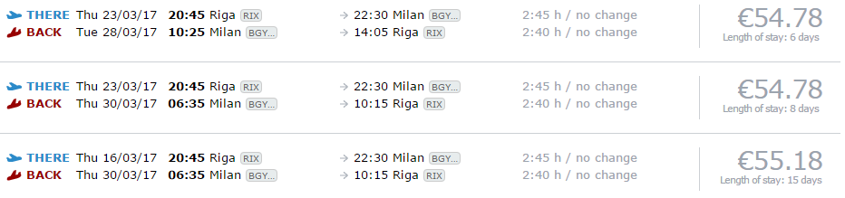 airline-tickets-riga-%e2%87%94-milan-airfares-from-e54-78-via-azair