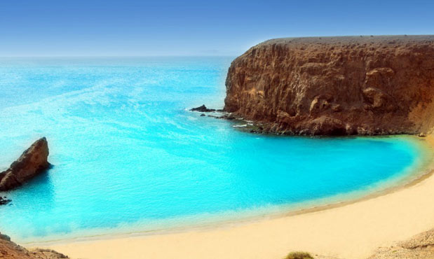 lanzarote-must-see