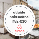 airbnb atlaide