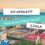 ko-apskatit-MALAGĀ
