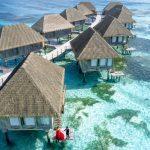 lēti lidojumi uz maldīvu salām