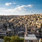 lēti lidojumi uz jordāniju