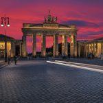 lēti lidojumi uz berlīni