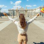 andalūzija ceļojums