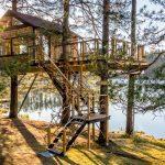 airbnb latvijā