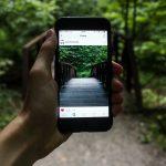 instagram ceļojumi